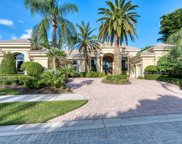38 Saint Thomas Drive, Palm Beach Gardens image