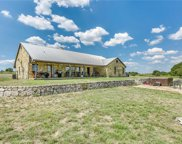 4985 Tin Top Road, Weatherford image
