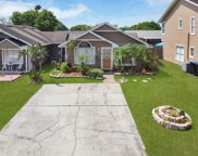 2818 Curry Village Lane Unit 2, Orlando image