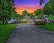 2824 Briarwood Lane, Palm Harbor image