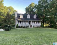 4556 Eaglewood Dr, Mccalla image