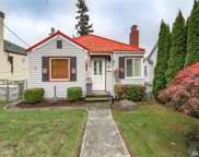 4006 35th Ave SW, Seattle image