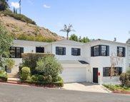 5885  Locksley Pl, Los Angeles image