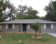 5651 Wyoming Avenue, New Port Richey image