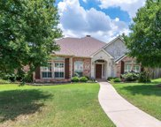 821 Crestview Drive, Coppell image