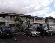 95-1050 Makaikai Street Unit 26K, Mililani image