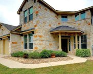 136 Paul Azinger Drive, Round Rock image