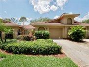 7752 Chapelhill Drive, Orlando image