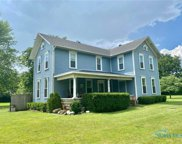 910 County Road 32, Woodville image