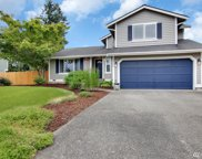 20202 123rd St Ct E, Bonney Lake image
