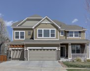 1589 Hickory Drive, Erie image