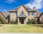 533 Oak Summit Road, Edmond image