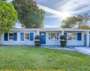 5404 S Himes Avenue, Tampa image