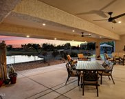 15479 W Cypress Point Drive, Surprise image