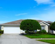 2784 Country Way, Clearwater image