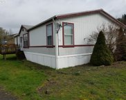 550 S STATE  ST Unit #SP135, Sutherlin image