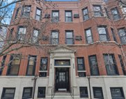 810 West George Street Unit G, Chicago image