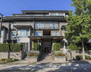 7428 Byrnepark Walk Unit 508, Burnaby image