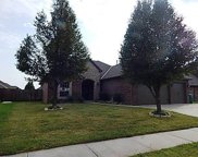 4708 SW 124th Place, Oklahoma City image
