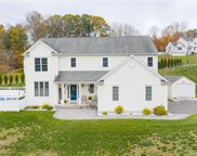124 Linwood  Drive, Manchester image