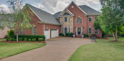 405 Enclave Ct, Brentwood