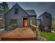 8476 SW 37TH  AVE, Portland image