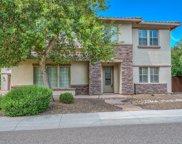 26004 N 56th Drive, Phoenix image