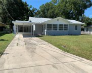 920 Drexel Avenue Ne, Winter Haven image
