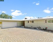 6215 Alhambra Ave, Pleasant Hill image