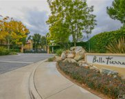 25611     Indian Hill Lane   F Unit F, Laguna Hills image