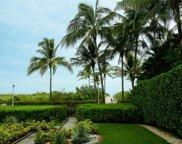 1621 Collins Ave Unit #604, Miami Beach image