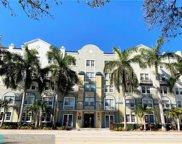 533 NE 3rd Ave Unit 502, Fort Lauderdale image