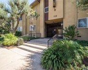 110   E Hillcrest Boulevard   205 Unit 205, Inglewood image