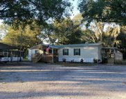 5604 Connell Road, Plant City image