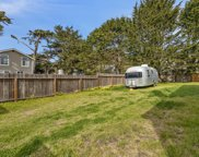 00 Pearl Ave, Moss Beach image