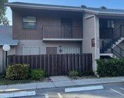 2425 SW 22nd Avenue Unit #201c, Delray Beach image