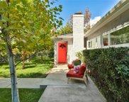 1329     Garden Street, Glendale image