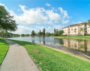 4450 NW 30th St Unit 211, Coconut Creek image
