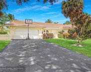 5023 NW 85th Rd, Coral Springs image