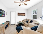 326 Barcelona Road, West Palm Beach image
