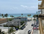 1801 S Ocean Dr Unit #601, Hollywood image