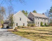 18 Meeting Place Circle, Boxford image