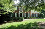 914 Chevis  Court, Fort Mill image