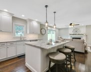 59 Russling Rd, Independence Twp. image