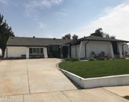 2804  Big Sky Place, Simi Valley image