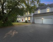 36 Ledge  Road, Old Saybrook image