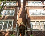5625 N Kenmore Avenue Unit #1N, Chicago image