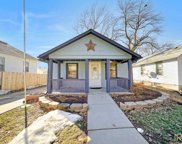 3915 S 15Th Street, Lincoln image