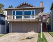 1384 Skyline Dr, Daly City image