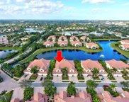 113 Palm Bay Drive Unit #C, Palm Beach Gardens image